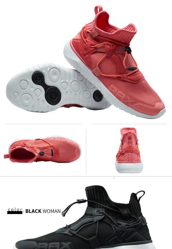 Rax Sports Outdoor Walking Shoes